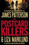 The Postcard Killers eBook: James Patterson, Liza Marklund
