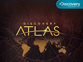 Discovery Atlas Season 1 [HD]