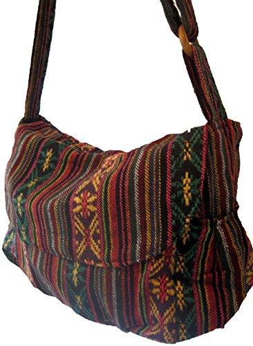 sac-a-main-thai-style-ethnique-multicolorecoton-dames-sac-bandouliere-femmes