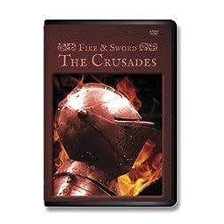 Fire & Sword / The Crusades