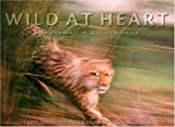 img - for Wild at Heart: Man and Beast in Southern Africa book / textbook / text book