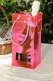 wine bottle carry bag Ice bucket Wine Chiller