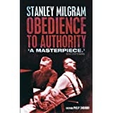 Obedience to Authority: An Experimental Viewby Philip Zimbardo