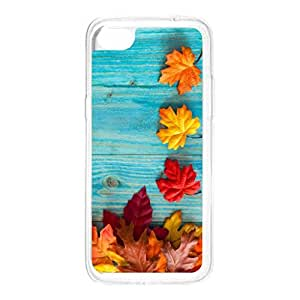 a AND b Designer Printed Mobile Back Cover / Back Case For Apple iPhone 5c (IP_5C_815)