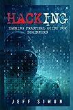 Hacking: Hackin..