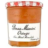 Bonne Maman Bitter Orange Marmalade 370g