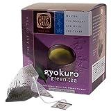YMY 1690 Gyokuro Green Tea Pyramid Sachet