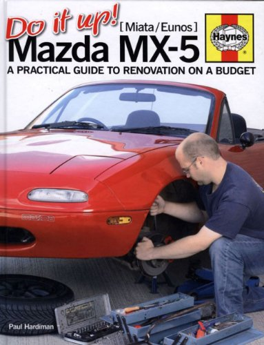 do-it-up-mazda-mx-5-miata-eunos-a-practical-guide-to-renovation-on-a-budget