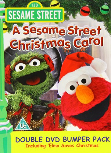 sesame-street-christmas-carol-elmo-saves-christmas-double