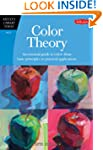 Color Theory: An essential guide to c...
