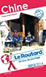Le Routard Chine 2013/2014
