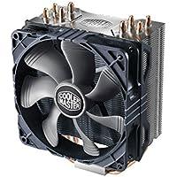 Cooler Master Hyper 120mm 4th Generation Bearing CPU Cooler