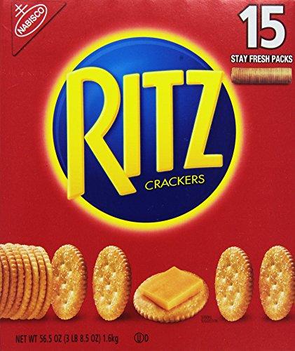nabisco-ritz-snack-cracker-35-pound