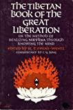 img - for The Tibetan Book of Great Liberation book / textbook / text book