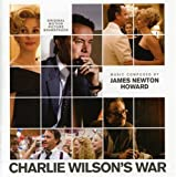 Charlie Wilson's War [Original Motion Picture Soundtrack]