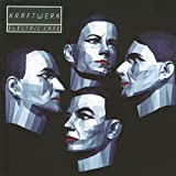 Electric Cafe by Kraftwerk (2004-02-23)