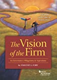 Fort's The Vision of the Firm (Coursebook)