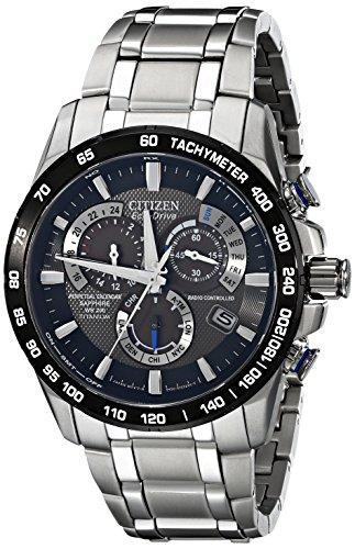 citizen-eco-drive-mens-at4010-50e-titanium-perpetual-chrono-a-t-watch