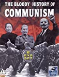 echange, troc Understanding Islam - Bloody History of Communism 1 and 2 [Import anglais]