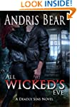 All Wicked's Eve: Paranormal Romance...
