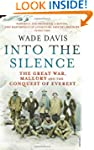 Into The Silence: The Great War, Mall...