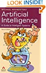 Artificial Intelligence: A Guide to I...