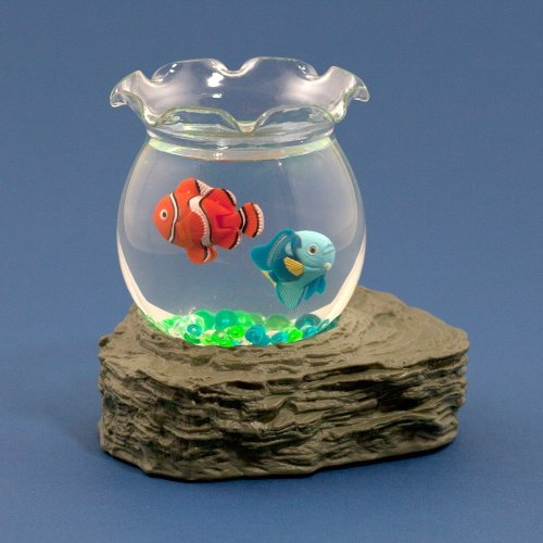 pez-en-bol-de-agua-con-abalorios-adorno-para-mesa-a-pilas