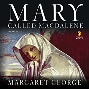 Mary, Called Magdalene Audiobook