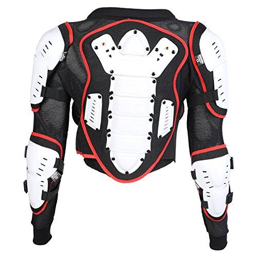 veste-de-protection-pour-enfant-pour-moto-moto-cross-enduro-12-ans