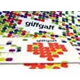 OFFICIAL GIFFGAFF O2 NETWORK PAY AS YOU GO SIM CARD PLUS £5 FREE CREDIT SEALED UNLIMITED CALLS AND TEXTS