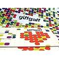 GiffGaff sim card with �5 FREE credit
