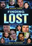 Finding Lost - Season Three: The Unof...