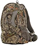 ALPS OutdoorZ 9411305 Pursuit Hunting Back Pack (Brushed Mossy Oak Break-Up Country)