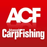 Advanced Carp Fishing