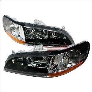 Honda Accord Euro | Car Interior Design