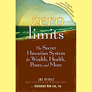 Zero Limits | Livre audio