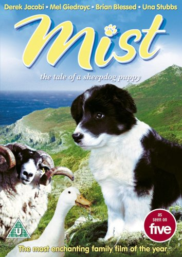 mist-the-tale-of-a-sheepdog-puppy-dvd