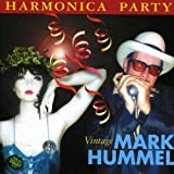 Acquista Harmonica Party: Vintage Mark