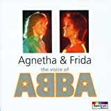 The Voice Of ABBAby Agnetha & Frida
