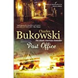 Post Officeby Charles Bukowski