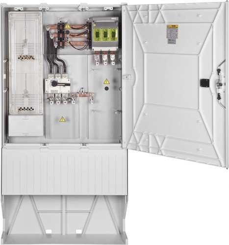 gsab-elektrotechnik-gsab-cabinet-de-mesure-convertisseur-de-enbw-250-a-base-de-25w25088s-gr