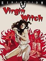 Virgin Witch [HD]