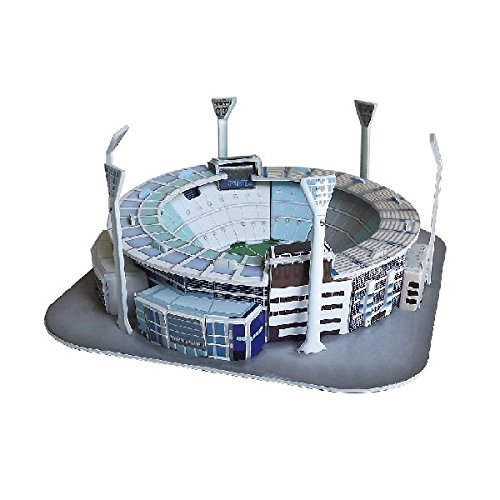 sunsunrise-paper-educational-3d-model-puzzle-jigsaw-melbourne-cricket-ground-diy-toy-23-pcs