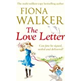 The Love Letterby Fiona Walker
