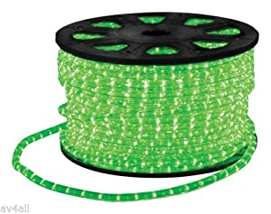 Bright LED Ropelight Tubelight For Decking MoodlightCustomer reviews