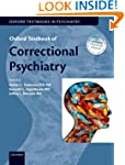 Oxford Textbook of Correctional Psych...