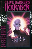 img - for Clive Barker's Hellraiser - Book 11 book / textbook / text book