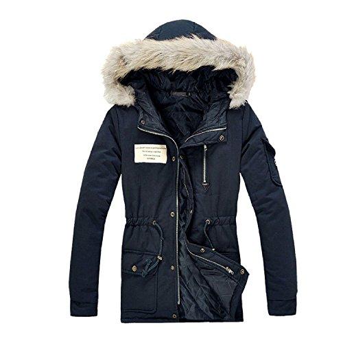 allegra-k-mens-button-collar-convertible-bas-taille-elastique-en-peluche-manteau-rembourre