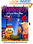 Flanimals: A Complete Natural History...