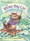 The Rainy-Day Cat (Big Golden Book,Basic Concepts) (0307620913) by Wilburn, Kathy